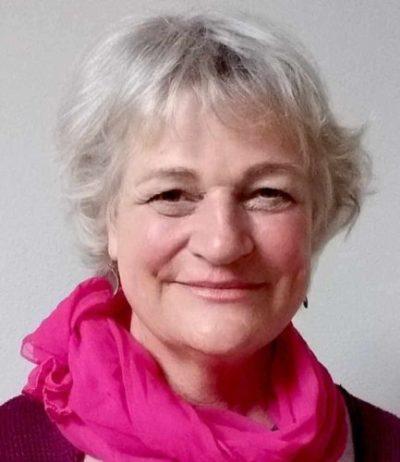 Astrid Klinski