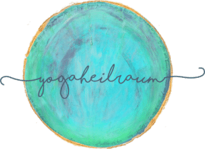 yogaheilraum-Jeannette_Kruessenberg-Mespelbrunn_Yoga_Ausblidung_Kurse_Aschaffenburg